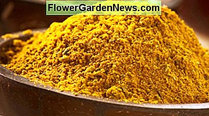 Mustard powder is one of the best natural dish cleaners due to its ability to repel fat.