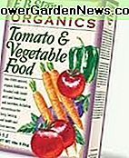 Many fertilizer brands carry blends specific to tomatoes.
