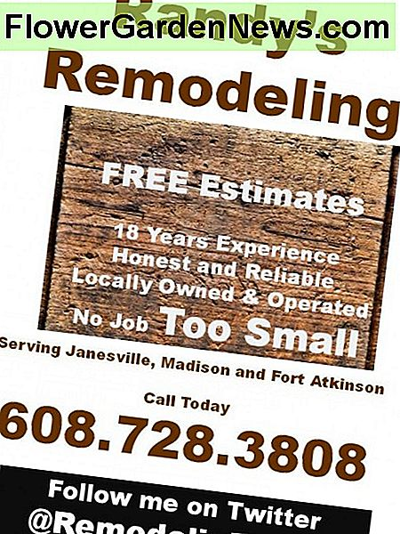 Remodeling Assistance - Madison, WI Area