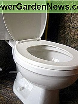 Make sure you know the trick to unclogging your toilet!