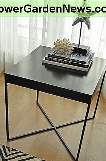 Hack of LACK side table from simplynamoured.blogspot.com