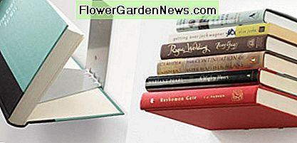 Nützliche Tipps Gärtner Und Gärtner