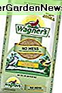 Wagner's 62076 Ingen rod Wild Bird Food, 20-Pound Bag