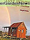 Tiny Homes: Einfacher Schutz (The Shelter Library of Building Books)