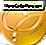 Fleuroselect - Goldmedaille Award Icon