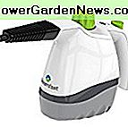 Steamfast SF-210 Everyday Håndholdt Steam Cleaner
