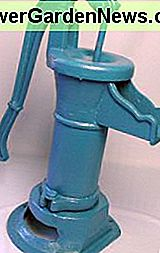 Courtesy of: http://www.plumbingsupply.com/images/handpump.jpg