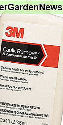 3M Caulk Remover 8 oz